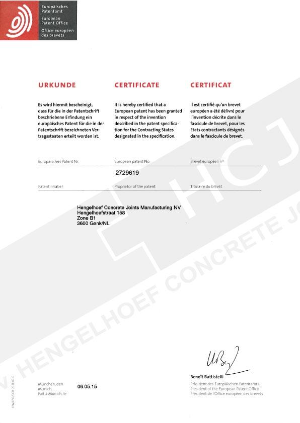 HCJ-005-150506-Certificate-of-Grant