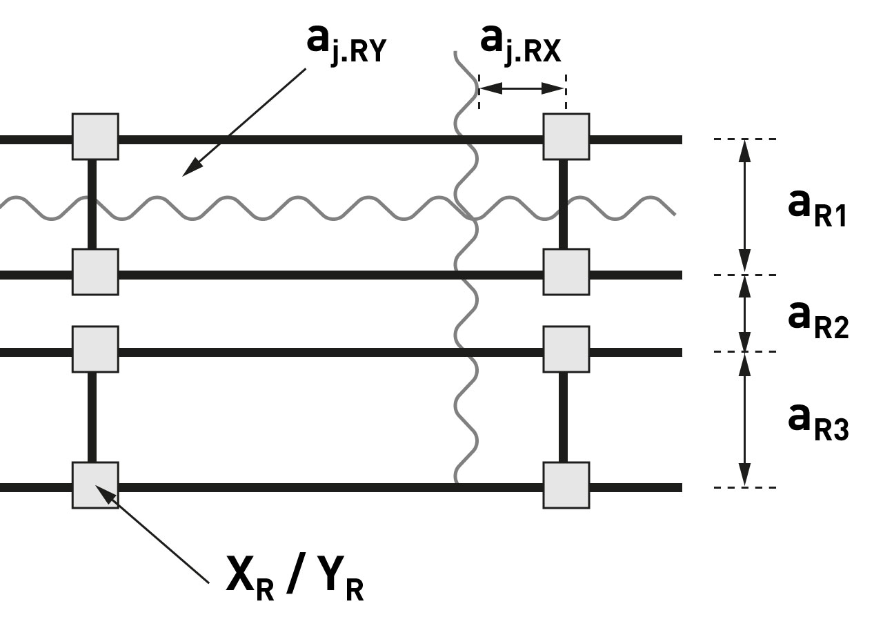 request-technical-drawing